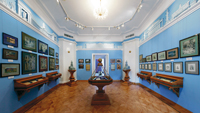 Петербургский зал