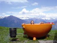 floris schoonderbeek dutch tub