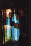 Экспозиции: Вид экспозиции Музея сновидений