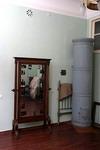 Фонтанный дом. Комната Анны Ахматовой