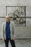 Открытие выставки Рисунки Рембрандта