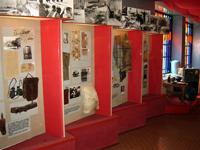 Зал Великой Отечественной войны