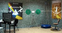 Физическая кунсткамера откроет свои двери в Троицке