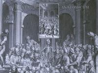 Анатомический театр