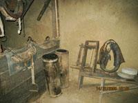 Казачья мастерская