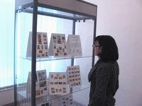 Необычное в обычном: выставка домашних коллекций филуменистов