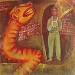 Тодоров Т. Мессия и Зло. 1988 г.
