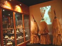 Ориноко: мир индейцев Амазонии
