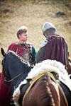 Рыцари Куликова поля