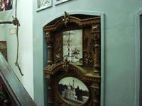 Старый Сарапул. Фрагмент экспозиции. Фото Е. Караванова
