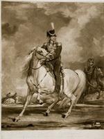 «1812. Мир и война» из частных отечественных и зарубежных собраний к 200-летию Отечественной войны 1812 года