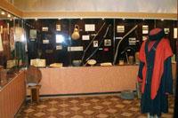 Выставка Многонациональный Армавир