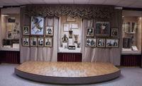 Фрагмент экспозиции зала №2