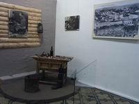 Выставка Кимрский сапожок во Владимире
