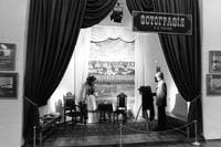 Выставка Прогулка по Старому Новгороду