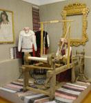 Новозыбковский краеведческий музей