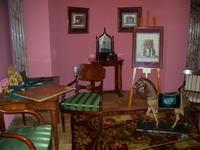 Выставка Урок рисования в Царском селе