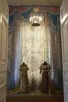 Экспозиция Театр прославленных мастеров