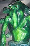 Инопланетяне3