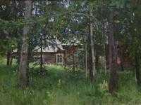 Смирнов-Заветное место 1998