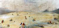 А.И.КрюковРеконструкция Усть-Илимского водохранилища, 1992