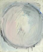 Живопись Филиппа Кондратенко в Музее В.В. Набокова