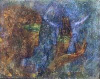 Н.В.Тарасик Линия судьбы, 1996