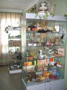 Музей Донского центра химического образования