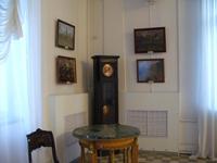 Музей им. Д.Г. Бурылина приглашает музеи России обмениваться выставками