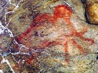 Мамонт из Каповой пещеры
