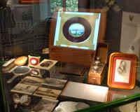 Новая экспозиция в Ясной Поляне Что такое искусство?