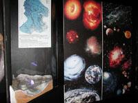 Выставка Калеватар