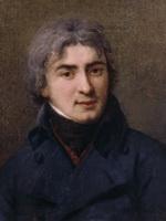 «Автопортрет и портрет художника. XVIII-XXI век»