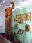 Вехи истории Коломенского