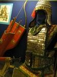 Тайны степей Прикубанья в Музее-заповеднике им. Е.Д.Фелицына