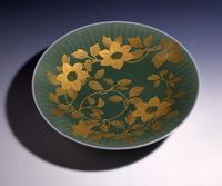 Современное прикладное искусство Японии в Новосибирском художественном музее