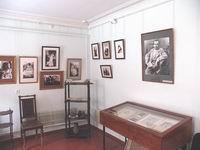 135 лет со дня рождения художника В.Э.Борисова-Мусатова