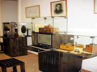 Open radiopara 2007