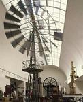 В Немецком музее, Мюнхен