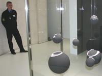 Шанель. По законам искусства в Музее изобразительных искусств
