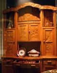 Музеи Московского Кремля представляют дары вождям