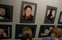 Выставки Государственного Русского музея фотографии