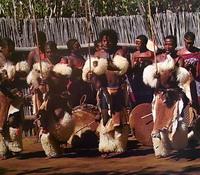 Фотовыставка Толкование Африки, Кунсткамера