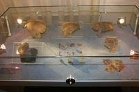 Археология Кижей