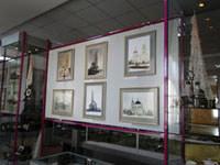 В Музее истории города