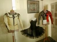 К 130-летие со дня премьеры первого балета П.И.Чайковского Лебединое озеро