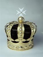 Державные кавалеры. Иностранные ордена Российских императоров