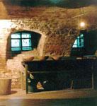 Пекарня Деренкова, где в 1886-87 гг. работал А.Пешков (А.М. Горький)
