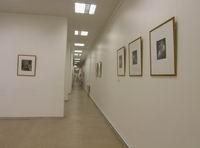 Образ фотографии в ХIХ и ХХ веках