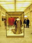 Выставка Император Александр III и императрица Мария Федоровна в Манеже
